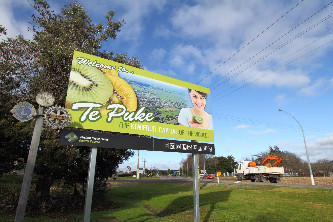Te Puke sign.jpg