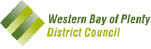 District Council Logo